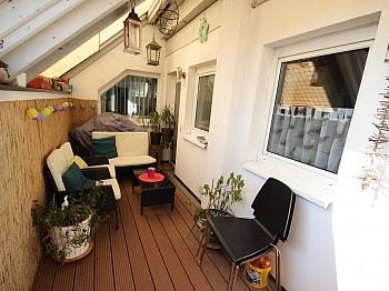Spitzboden Verwaltung Wohnzimmer - TOP 160m² 5 Zi Wohnung in der Gartengasse