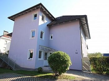 inkl Nutzwertgutachten Kunststofffenster - TOP 160m² 5 Zi Wohnung in der Gartengasse