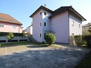 - TOP 160m² 5 Zi Wohnung in der Gartengasse