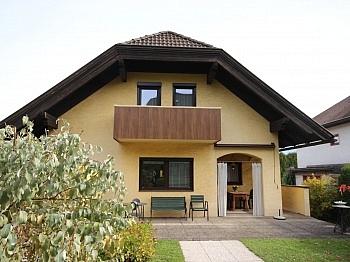 Lage Garagenabstellplatz Elektroheizkörper - Großzügiges Einfamilienhaus in sehr guter Lage