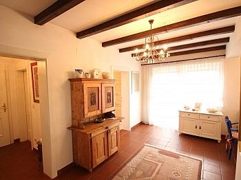 unterkellert Schlafzimmer Kinderzimmer - Großzügiges Einfamilienhaus in sehr guter Lage