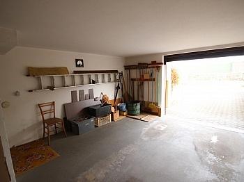 Heizung Zustand großes - Großzügiges Einfamilienhaus in sehr guter Lage