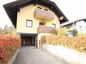 Gebäude Geringer Fussweg - Großzügiges Einfamilienhaus in sehr guter Lage