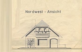 toller Diele Maler - Großzügiges Einfamilienhaus in sehr guter Lage
