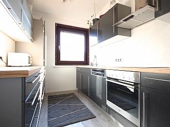 Bushaltestelle großzügiger Parkettboden - 3-Zi-Wohnung in der Feldhofgasse inkl. Garagen