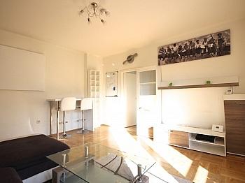 Stellplatz Wohnung Heizung - 3-Zi-Wohnung in der Feldhofgasse inkl. Garagen
