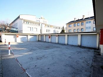 Straße sonnige weiters - 3-Zi-Wohnung in der Feldhofgasse inkl. Garagen
