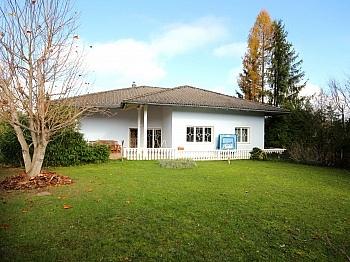 inkl zusätzlich Erdgeschoss - Schönes Ein-/Zweifamilienwohnhaus Nähe Wernberg