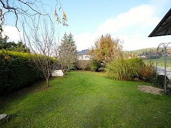 Zugang voll Zweifamilienwohnhaus - Schönes Ein-/Zweifamilienwohnhaus Nähe Wernberg