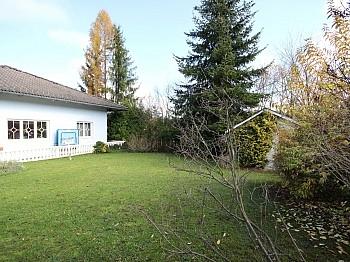 Terrasse Villach Küche - Schönes Ein-/Zweifamilienwohnhaus Nähe Wernberg