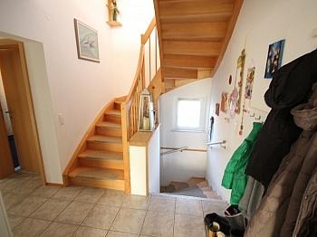 Wohnhaus Geräten Vaillant - Neuwertiges schönes Wohnhaus in Maria Rain