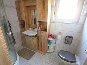 monatlich Badewanne schönen - Neuwertiges schönes Wohnhaus in Maria Rain