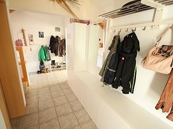 Lamprecht Irrtümer Geotherme - Neuwertiges schönes Wohnhaus in Maria Rain
