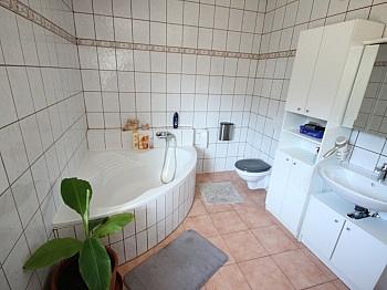ruhige heizen Müll - Neuwertiges schönes Wohnhaus in Maria Rain
