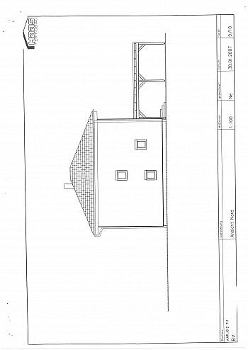 - Neuwertiges schönes Wohnhaus in Maria Rain