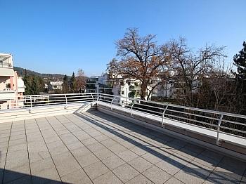 Badewanne Terrasse mittels - Junge 2 Zi Wohnung mit XL-Terrasse - Waidmannsdorf