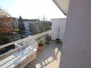 Küche inkl Lift - Junge 2 Zi Wohnung mit XL-Terrasse - Waidmannsdorf