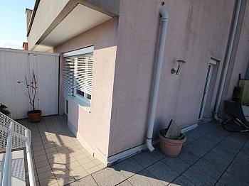 Heizung kleinem Fenster - Junge 2 Zi Wohnung mit XL-Terrasse - Waidmannsdorf