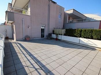 Sonnenterrasse Waidmannsdorf Wörthersee - Junge 2 Zi Wohnung mit XL-Terrasse - Waidmannsdorf