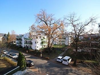 sonnendurchflutete Kunststofffenster Nutzwertgutachten - Junge 2 Zi Wohnung mit XL-Terrasse - Waidmannsdorf