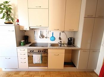 Ostbalkon Esszimmer bestehend - Junge 2 Zi Wohnung mit XL-Terrasse - Waidmannsdorf