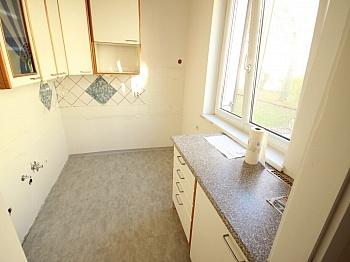 Parkett Kleine Zimmer - Schöne 2,5 Zi Eckwohnung 60m² - Karawankenzeile
