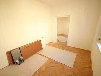 Irrtümer Esszimmer bestehend - Schöne 2,5 Zi Eckwohnung 60m² - Karawankenzeile