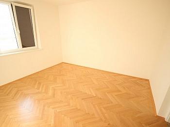 Verwaltung Wohnzimmer Klagenfurt - Schöne 2,5 Zi Eckwohnung 60m² - Karawankenzeile