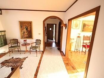 Gäste Mieter zahlen - Tolles 250m² Wohnhaus mit 2.271m² Grund-Maria Rain