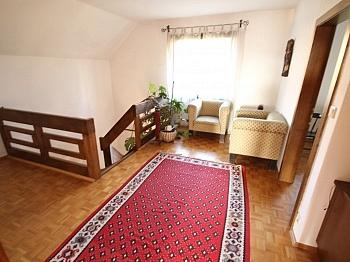 - Tolles 250m² Wohnhaus mit 2.271m² Grund-Maria Rain