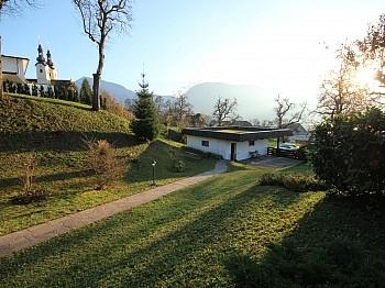Küche Tolles Maria - Tolles 250m² Wohnhaus mit 2.271m² Grund-Maria Rain