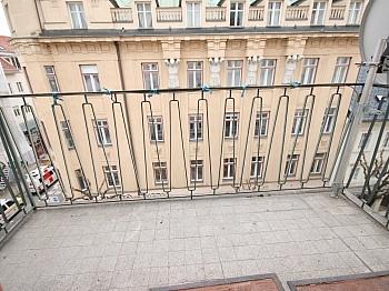 Innenstadt gewünscht Haustüre - Schöne 3 ZI - Wohnung in der Stadt - Bahnhofstraße