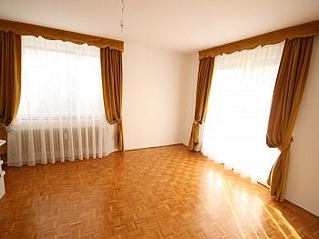 inkl Westloggia Klagenfurt - Schöne 2 Zi Wohnung mit Balkon in Klagenfurt