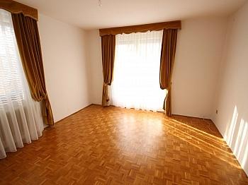 Schöne Heizung Wohnung - Schöne 2 Zi Wohnung mit Balkon in Klagenfurt