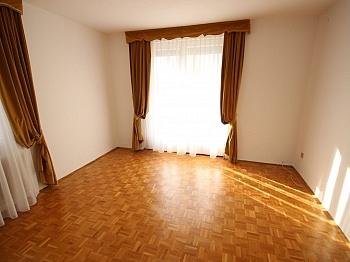 Brttuomantmieten Wohnhausanlage Zentralheizung - Schöne 2 Zi Wohnung mit Balkon in Klagenfurt