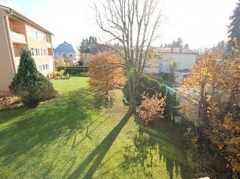 Jaksch Balkon Sofort - Schöne 2 Zi Wohnung mit Balkon in Klagenfurt
