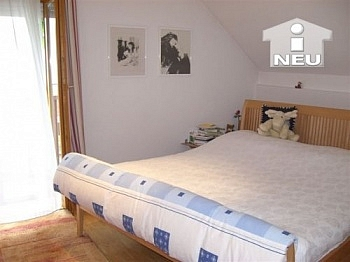 ruhige Zimmer Garage - Tolles Doppelwohnhaus 125m² in Waidmannsdorf