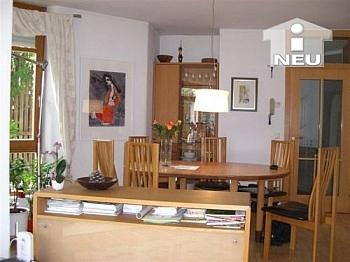 möbliert ausgebaut komplett - Tolles Doppelwohnhaus 125m² in Waidmannsdorf