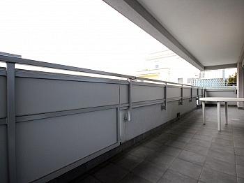 Betriebskostenaufschlüsselung Waschmaschinenanschluss Einkaufsmöglichkeiten - Zentrale, großzügige 4-Zi Stadtwohnung/Villach