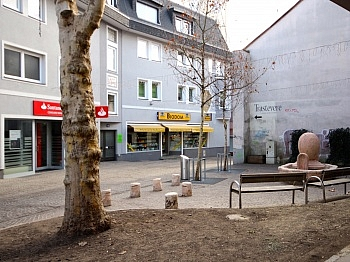renovierungsbedürftig Fertigstellungsdatum Heizkostengutschrift - Zentrale, großzügige 4-Zi Stadtwohnung/Villach