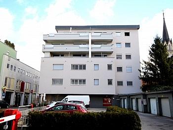 inkl Balkon Schlafzimmer - Zentrale, großzügige 4-Zi Stadtwohnung/Villach