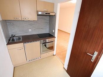 mittels Heizung Küche - Schöne 33m² Garconniere am Neptunweg - Uni Nähe