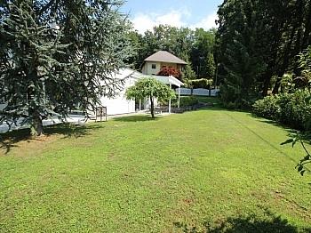 Raumaufteilung Grundstück Badewanne - 180m² 4 Zi Gartenwhg mit Pool-St. Georgen/Sandhof
