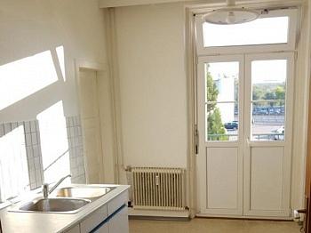 Restaurants Kachelöfen Eigengarten - Achtung Schnäppchen! Sehr große 4 Zimmerwohnung