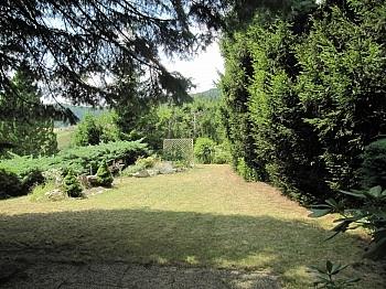 Bungalow Achtung kleiner - Netter kleiner 90m² Bungalow in Guttaring