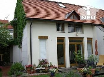 Holzbrennerofen Waidmannsdorf Küche - Tolles Doppelwohnhaus 125m² in Waidmannsdorf