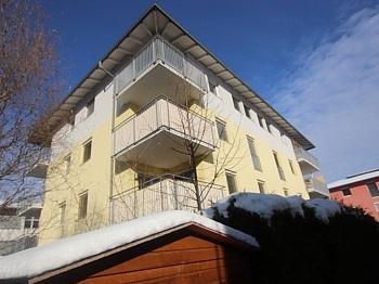 großes offener großer - TOP sanierte 75m² 2 Zi Wohnung in Viktring mit TG