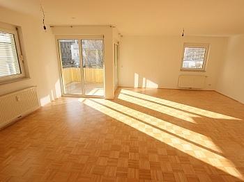 sanierte Viktring Wohnung - TOP sanierte 75m² 2 Zi Wohnung in Viktring mit TG
