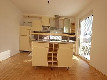 Schlafzimmer Nichtraucher Kellerabteil - TOP sanierte 75m² 2 Zi Wohnung in Viktring mit TG