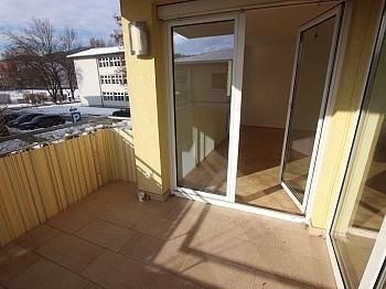 Badewanne bestehend bezahlen - TOP sanierte 75m² 2 Zi Wohnung in Viktring mit TG